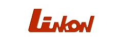 Linkon Technology