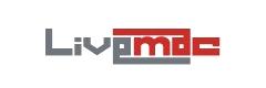 Livemac's Corporation