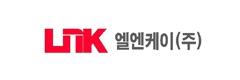 LNK Corporation