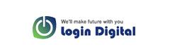 Login Digital Corporation