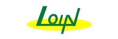 Roin Tech Corporation