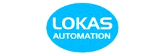 LOKAS Automation