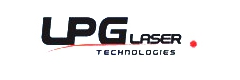 Lpg Laser Technology Corporation