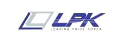 LPK Corporation