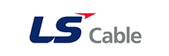 Ls Cable & System Corporation