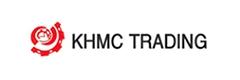 KHMC TRADING