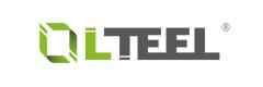 LTEEL Corporation