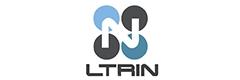LTrin Corporation
