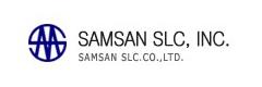 SAMSAN SLC