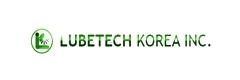 Lubetech Korea