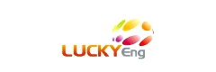 Lucky Engineering Corporation