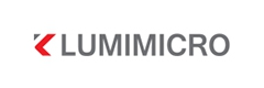 Lumimicro Corporation