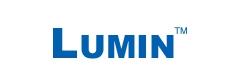 Lumin Vision Corporation