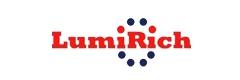 LumiRich Corporation