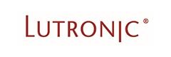 Lutronic Corporation