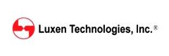 Luxen Technology Corporation