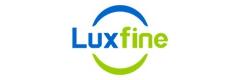 Lux Fine Corporation