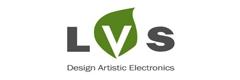 LVS Corporation