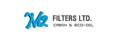 M2 Filter Corporation