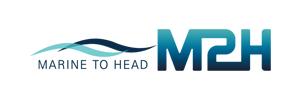 M2H Corporation