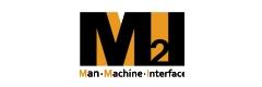 M2I Corporation Corporation