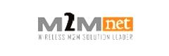 M2Mnet
