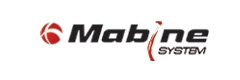 Mabin System Corporation