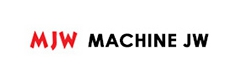 Machine JW Corporation