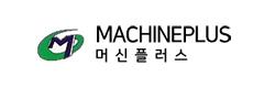 Machineplus