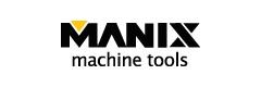 MANIX Corporation