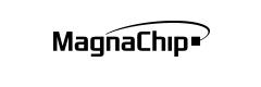 Magna Chip Semiconductor Ltd. Corporation