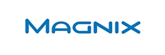 DONGYANG MAGNIX Corporation