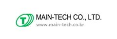 Main-Tech