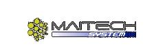 MAITECH Corporation