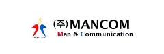 MANCOM