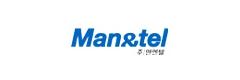 Man & Tel