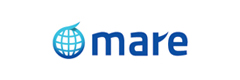 Mare Consolidation corporate identity