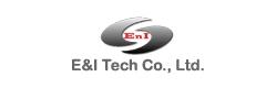 E&I Tech's Corporation