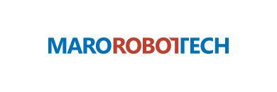 MAROROBOTTECH Corporation