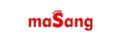 Masang Machinery Corporation