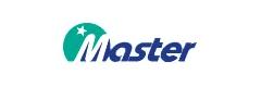 Master Corporation