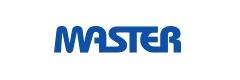 Mastermachine