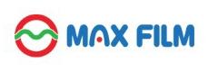 Max Film Corporation