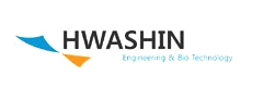 HwaShin E&B Corporation