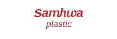 Samhwa P&T
