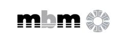 Mbm Tech Corporation