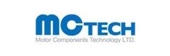 MC-TECH Corporation