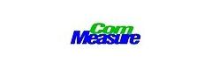 Measurecom Asia