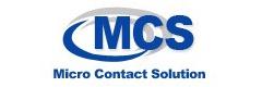 MCS Corporation