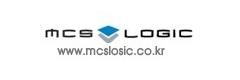MCS Logic Corporation